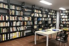 Politecnico di Bari, più di 200 tesi di laurea dedicate ai paesi islamici