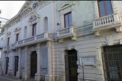 Mola di Bari, biblioteca inaccessibile ai disabili