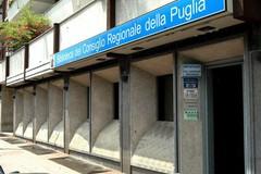 """""""La Bellezza abita in biblioteca. Architetture, patrimoni, comunità"""", a Bari la XIX edizione del workshop"""
