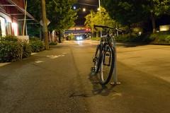 Polignano (Bari), per rubare una bici trancia la rete del gas: preso