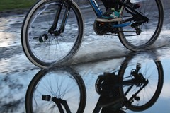 Muvt, a Bari rimborso chilometrico anche per fuorisede e per chi ha già una bici