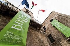 Arriva il Bi&fest a Bari dal 21 al 28 aprile, ecco le limitazioni al traffico