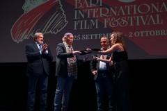 Bari, il Kursaal Santalucia riapre con il Bifest: proiezione del film dedicato a Ennio Morricone