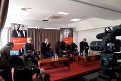 Riapre la «Casa del Cinema Italiano», presentata la nona edizione del Bif&st