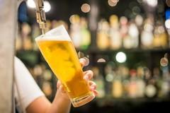 I pugliesi amano la birra? Il 44% la beve almeno due volte a settimana