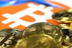 In molti stanno acquistando Bitcoin: scopriamo come fare