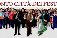 Bari, XIII edizione per il Di Voce in Voce Festival organizzata da Radicanto