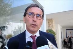 Le dichiarazioni del ministro Boccia sugli ex Om