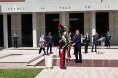 Il ministro Boccia a Bari per il 2 giugno