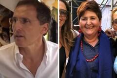 I pugliesi Bellanova e Boccia ministri del Conte bis
