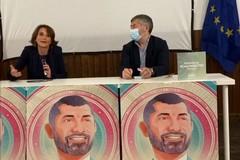 Regionali, il ministro Bonetti a Bari per Scalfarotto