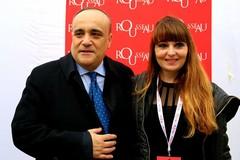 Il Rousseau city lab del Movimento 5 stelle fa tappa a Bari. Bonisoli: «Rivedere leggi sulla cultura»