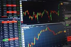 Le innovazioni del trading online: conto demo e social trading