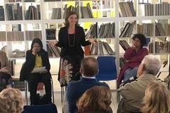 """Bari, inaugurato il quindicesimo spazio sociale per leggere con """"Si va in biblioteca"""""""
