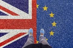 Erasmus negato, finisce il sogno degli studenti baresi a Londra