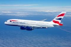 Fumo in cabina, atterraggio d'emergenza per il volo Bari-Londra di British Airways