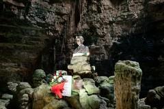 Le Grotte di Castellana festeggiano 83 anni, cerimonia in forma ridotta causa Covid