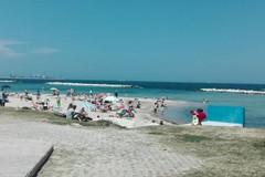 Bari città del sole, è quarta nella classifica nazionale del miglior clima