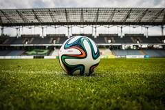 Campo sportivo di Carbonara di Bari, Acquaviva: «Nuovo polo sportivo sorgerà sullo stesso suolo»