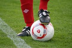 Comune di Bari, online l'avviso per i contributi alle società sportive