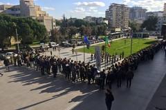 L'Esercito presenta a Bari il calendario 2020. Un viaggio fra le specialità militari