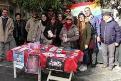 Settimana europea del test HIV, anche a Bari screening gratuiti