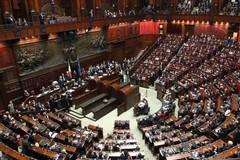 Corruzione alle comunali, il Movimento 5 Stelle porta Bari alla Camera