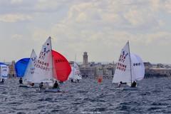 IV Trofeo Andrea Scalera, appuntamento domenica a Bari