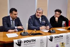 """Accademia Youth Experience, a Bari partono 9 cantieri di """"antimafia sociale"""""""