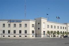 Le Capitanerie di porto compiono 154 anni, festeggiamenti anche a Bari