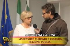 """""""Appaltopoli"""" pugliese a Striscia, Movimento 5 Stelle: «Fare chiarezza»"""