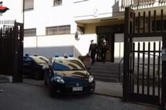 """Offrono """"protezione"""" ad un imprenditore, arrestati in 4. Tra loro Michele Parisi"""