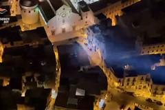 Bari, arrestati 26 affiliati al clan Strisciuglio: condanne per oltre 230 anni