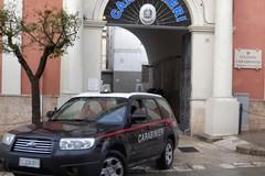 Tentato omicidio mafioso a Gravina di Puglia, due arresti