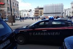 Scoperti in un bar dopo la mezzanotte: due sanzioni e locale chiuso in provincia di Bari