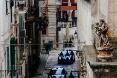 Molesta una studentessa: 55enne arrestato per stalking in provincia di Bari