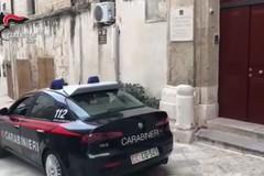 Non accetta la fine della relazione e perseguita l'ex compagna: arrestato 53enne