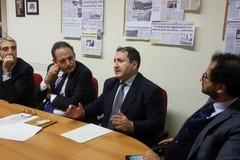 Cassa prestanza dipendenti Comune di Bari, Caradonna: «Problema non ancora risolto»