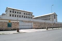 Allarme tubercolosi nel carcere di Bari