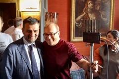 Bari capitale del cinema, dopo Verdone arriva Sofia Loren