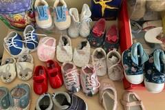 """A Bari nasce la """"casa della genitorialità"""", un servizio per i neonati e le famiglie fragili"""