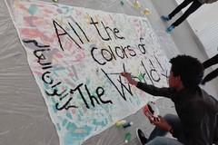 Giornata mondiale contro il razzismo, a Bari una tre giorni di eventi