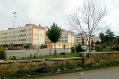 Bari, finalmente online la graduatoria per gli alloggi popolari