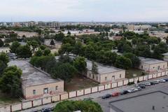 Nuovo parco della giustizia di Bari, Decaro incontra Bonafede. Prima pietra nel 2023?
