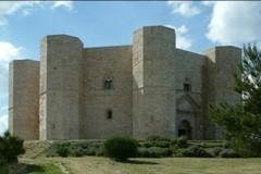 Wiki loves monuments, il concorso fotografico sbarca in Puglia
