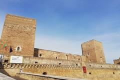 Il Coronavirus non ferma la cultura, visite guidate online ai beni artistici della Puglia