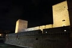 """Tornano le """"domeniche al museo"""", a Bari ingresso gratis al Castello svevo"""