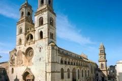 Covid, tutta la Puglia torna zona gialla. Restrizioni allentate anche a Gravina e Altamura