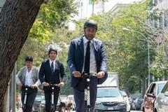 """A Bari parte il """"monopattini sharing"""", primi 250 veicoli disponibili da Carbonara a San Giorgio"""
