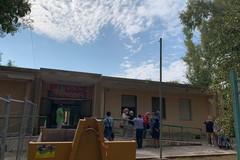 Asl Bari, nuovo centro di salute mentale ad Acquaviva: partito il cantiere